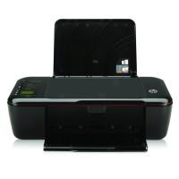 Druckerpatronen für HP Deskjet 3052