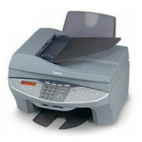 Druckerpatronen für Canon Smartbase MP 710 günstig und schnell kaufen
