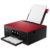 Druckerpatronen für Canon Pixma TS 9040