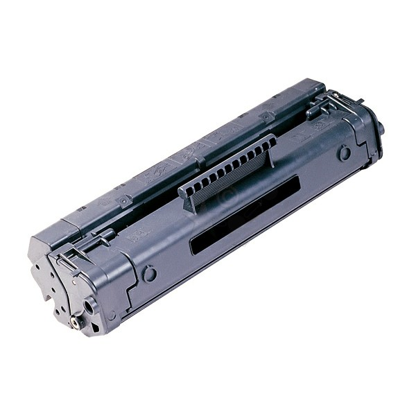 TM-H512-1