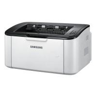 Toner für Samsung ML-1670