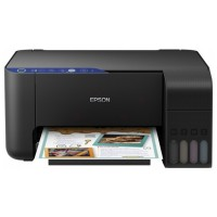 Druckerpatronen Epson EcoTank L 3250