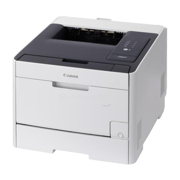 i-SENSYS LBP-7210 Cdn