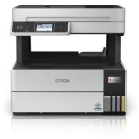Druckerpatronen Epson EcoTank Pro ET-5100 Series