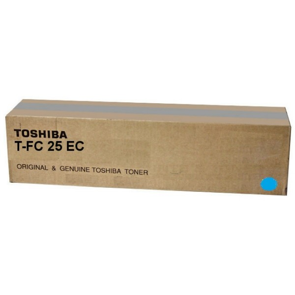 T-FC25EC-1