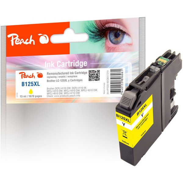 PI500-90-1