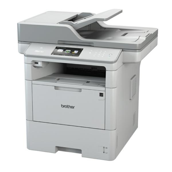 MFC-L 6800 DW