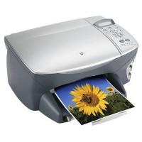 Druckerpatronen für HP PSC 2170