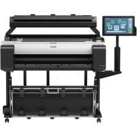 Druckerpatronen für Canon imagePROGRAF TM-305 MFP T 36 original oder recycelt zu günstigen Preisen schnell und einfach bestellen