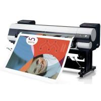 Druckerpatronen für Canon imagePROGRAF IPF 9000 schnell und günstig online bestellen