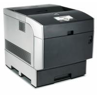 Toner für Dell 5100 CN