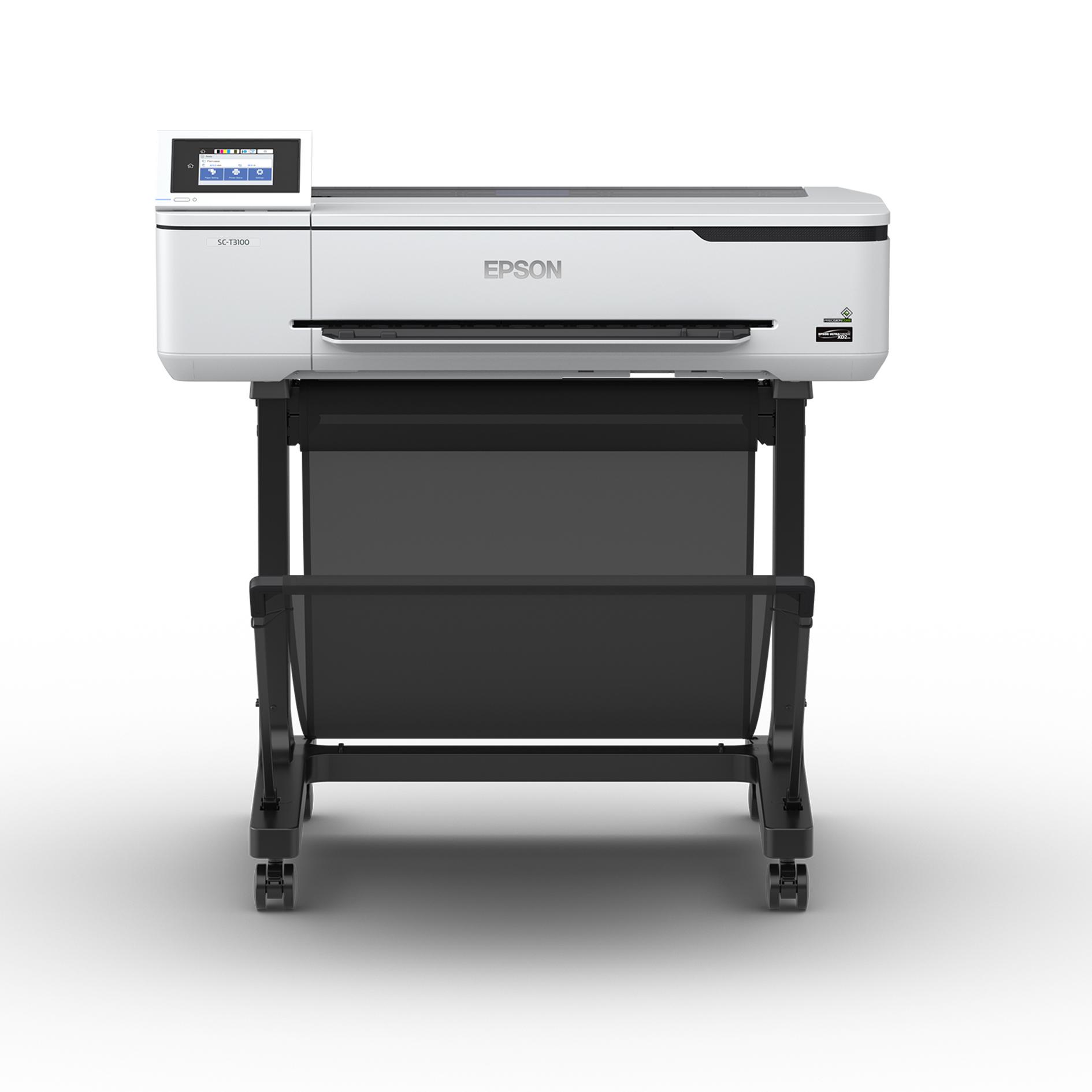 SureColor SC-T 3100