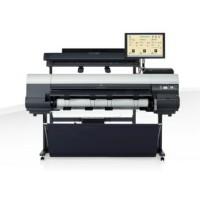 Druckerpatronen für Canon imagePROGRAF IPF 8400 SE MFP günstig und zugleich schnell lieferbar