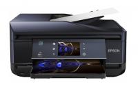Druckerpatronen für Epson Expression Photo XP-850 günstig und schnell