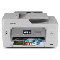 Druckerpatronen für Brother MFC-J 6535 DW XL günstig online bestellen, wir liefern schnell