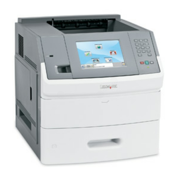Optra T 656