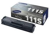 Samsung Originaltoner 111S