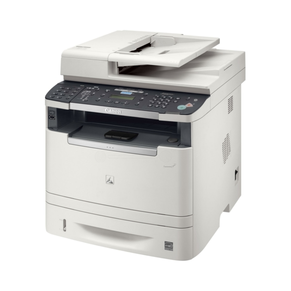 i-SENSYS MF 5800 Series