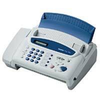 Fax T 82