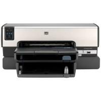 Druckerpatronen ➨ für HP DeskJet 6980 DT günstig und schnell
