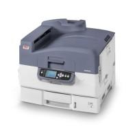 Toner für OKI C 9655 HDN