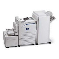 Toner für Xerox Phaser 5500 DX