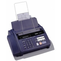 Thermotransfer für Brother Fax 760