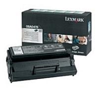Lexmark Toner für Optra E Serie