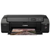 Druckerpatronen Canon imagePROGRAF Pro-300 günstig und schnell online bestellen