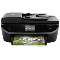 Druckerpatronen für HP OfficeJet 8045 günstig und schnell bestellen