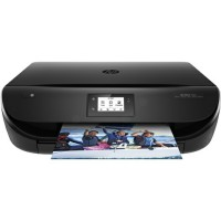 Envy 4524 e-All-in-One