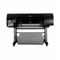 Druckerpatronen für HP DesignJet Z 6100 Series