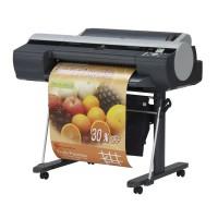 Druckerpatronen für Canon imagePROGRAF IPF 6300 S günstig und schnell bestellen
