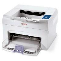 Toner für Xerox Phaser 3124 V B
