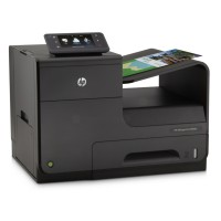 Druckerpatronen für HP Officejet PRO X 551 DW
