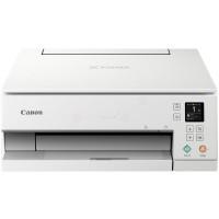 Druckerpatronen für Canon Pixma TS 6351