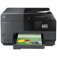 OfficeJet Pro 8615 e-All-in-One