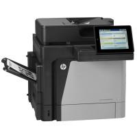 Toner für HP LaserJet Enterprise MFP M 632 h