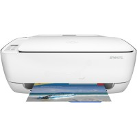 Druckerpatronen für HP DeskJet 3633
