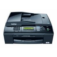 Druckerpatronen für Brother MFC-J 615 W