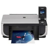 Druckerpatronen für Canon Pixma MP 510 schnell und günstig online
