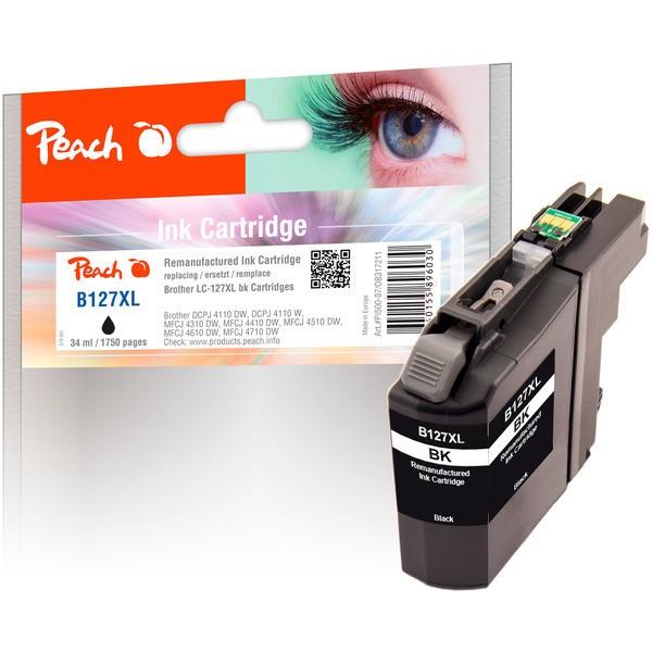 PI500-87-1