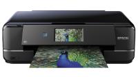 Druckerpatronen für Epson Expression Photo XP-960 günstig und schnell