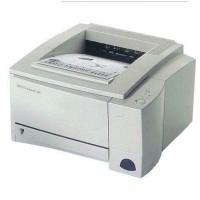 Toner für HP LaserJet 2200 DT