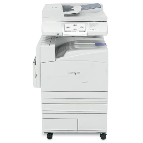 X 940 Series