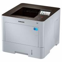 ProXpress M 4530 ND