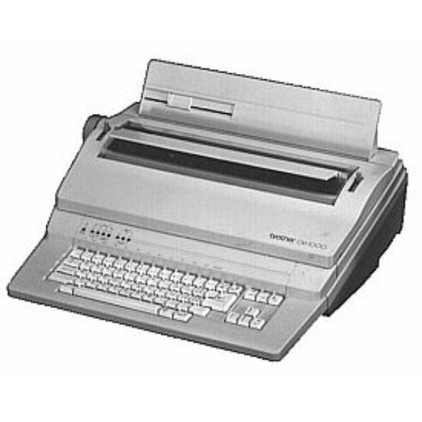 CM 1000