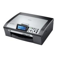 Druckerpatronen für Brother DCP-770 CW