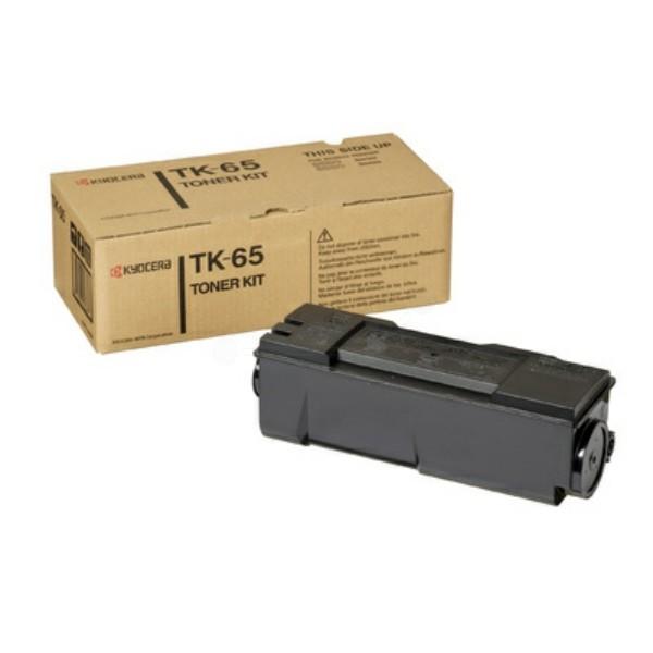 TK-65-1