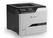 Lexmark CS Laserdrucker